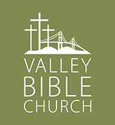 Superior Valley Bible Church Hercules Ca #1: Logo.jpg
