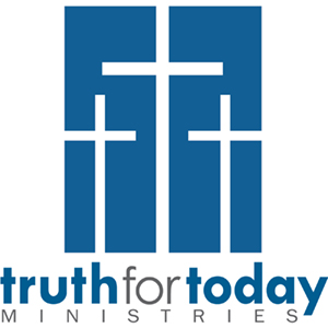 <![CDATA[Valley Bible Radio Broadcast - Hercules, CA]]>